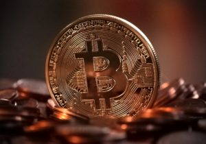 je li bitcoin legalan