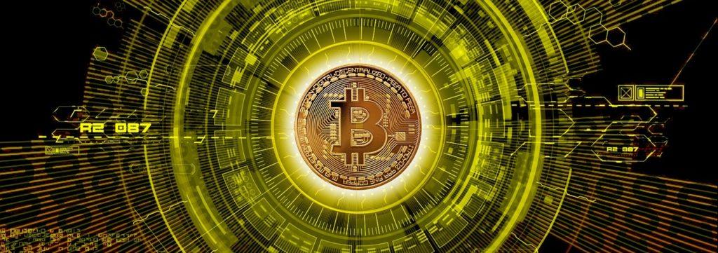 što je blockchain