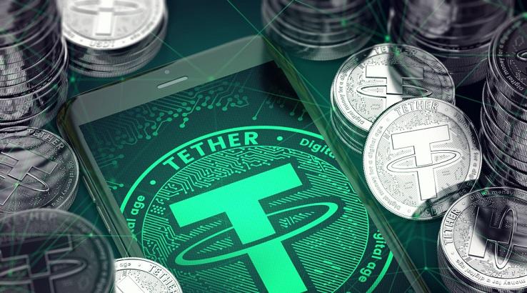regulira li savezna trgovinska komisija bitcoin gdje mijenjati tether za bitcoin