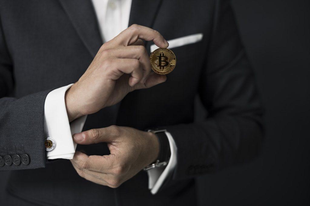 kako zaraditi novac s bitcoin milli 99 što trebam znati o ulaganju u kriptovalute