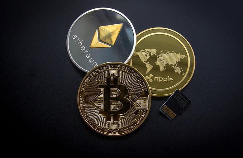kako opd moraš biti da trguješ bitcoinima uložite 500 evra u kriptovalutu