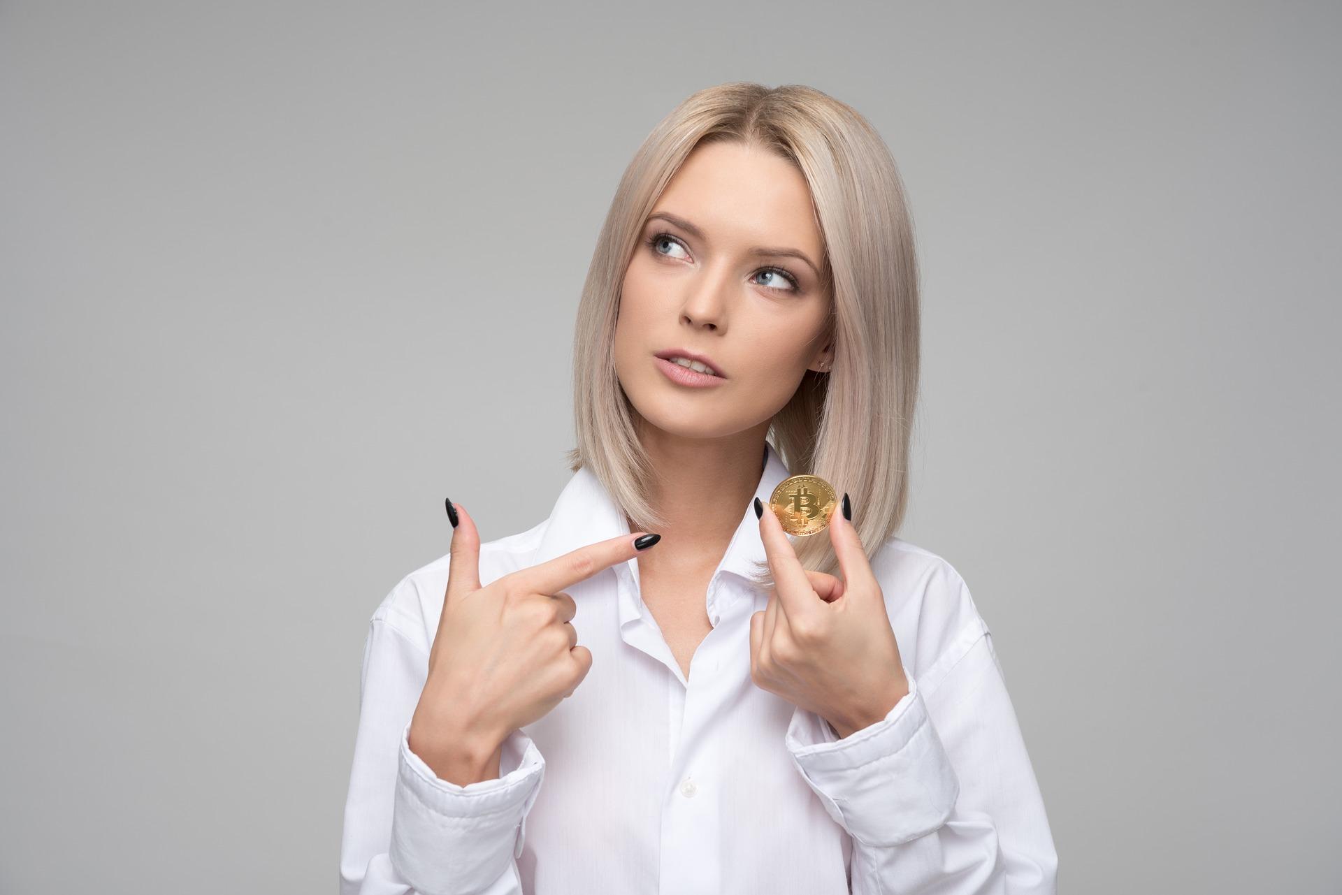 mrežni posrednik za kriptovalute kako znati kada ulagati u kriptovalutu
