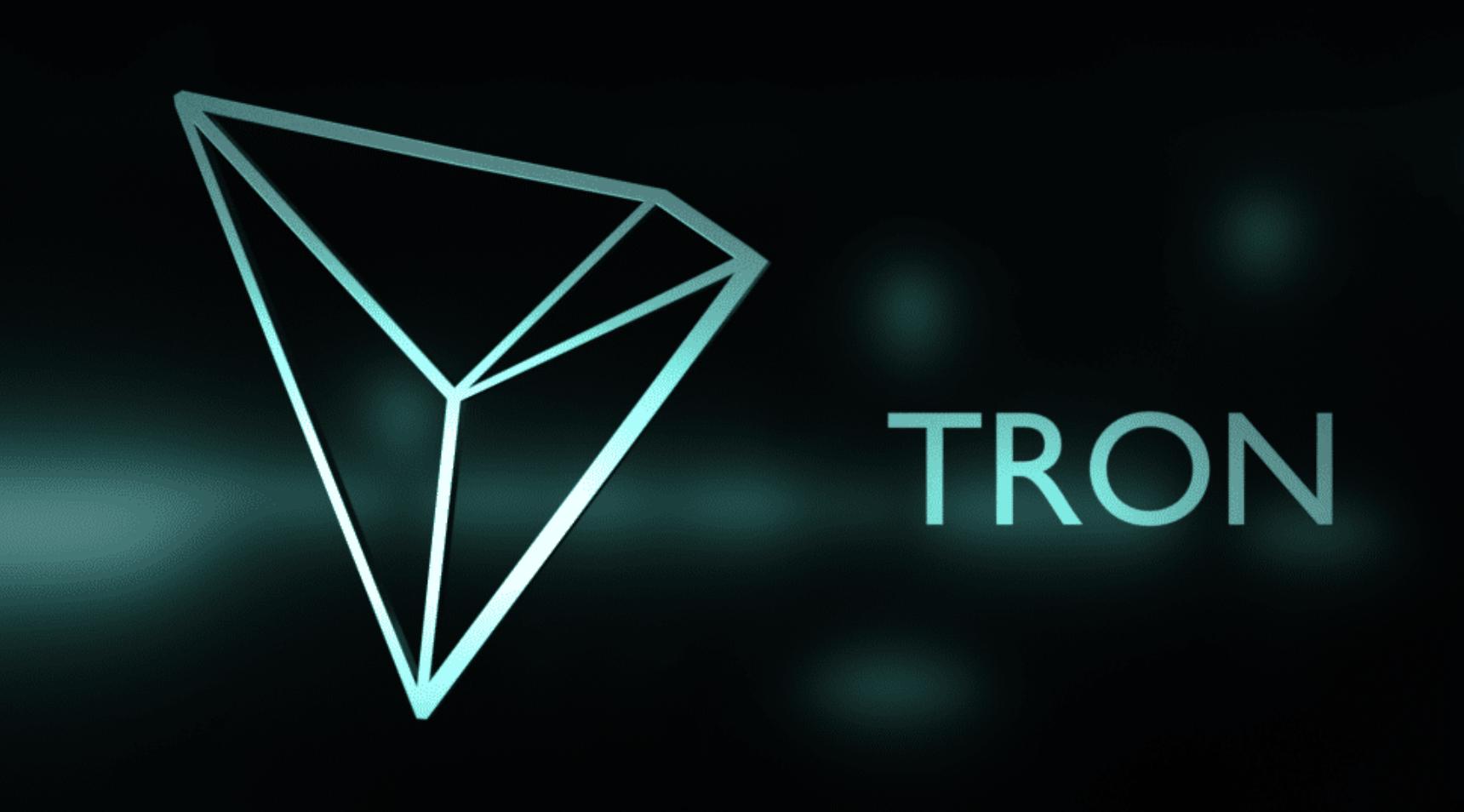 trx kriptotrgovina aml bitcoin počinje trgovati